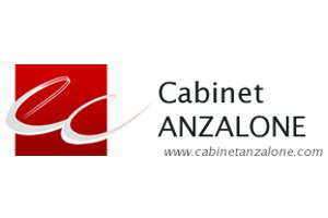 http://www.cabinetanzalone.com/