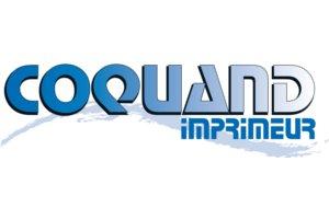 www.coquand.com