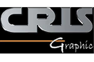 CRIS GRAPHIC