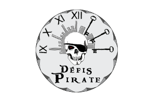 http://www.defis-pirate.com/
