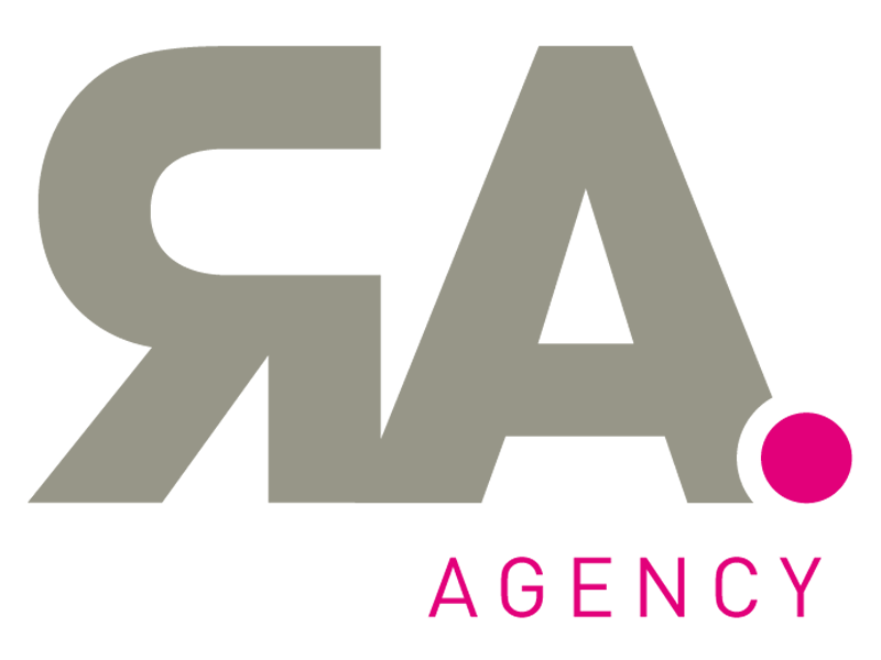 www.realiz-agency.fr