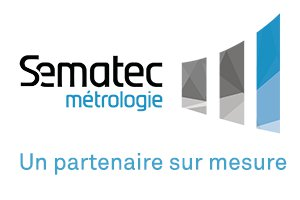www.sematec-metrologie.com