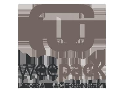 http://www.weepack.fr/